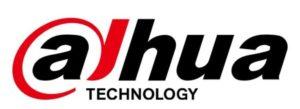 Dahua-LOGO-Web20