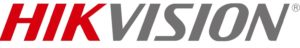 Hikvision-logo-colour