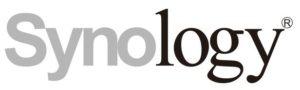 Synology(1)